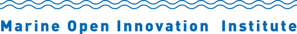 Marine Open Innovation Institute (MaOI)